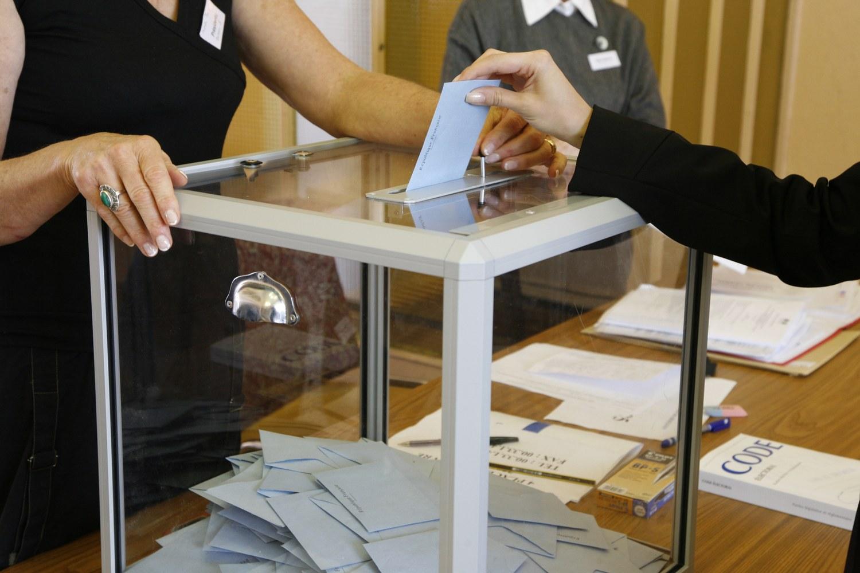 election-presidentielle-a-la-veille-du-premier-tour-organisations-et-mouvements-d2019eglise-appellent-a-un-sursaut-citoyen