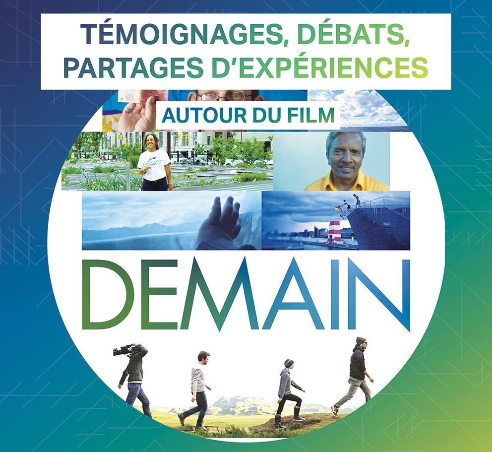 bourges-rencontre-autour-du-film-demain-18-fevrier-2018