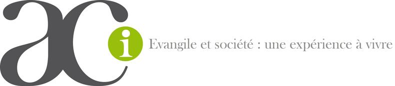 Action catholique des milieux indépendants (ACI)